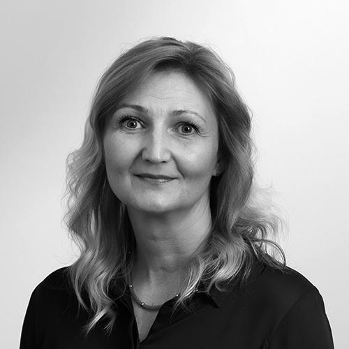 Eva Pojerová