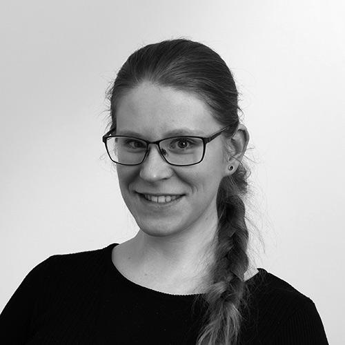 Lenka Urbánková, DiS.