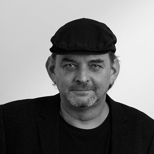 Michael Hajdaj