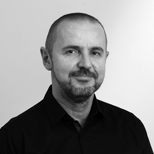 Stanislav Haňák