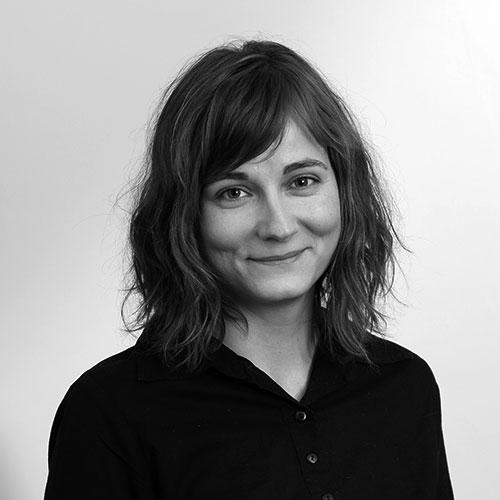 Zuzana Waliczková, DiS.