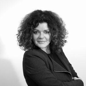 Kamila Dettlaff